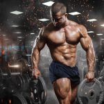 体幹トレーニングとは
